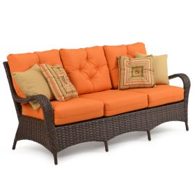 Torrance Sofa with Standard Fabric