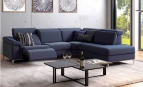 Antelao Modern Living Room Collection