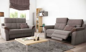 Ares Modern Living Room Collection