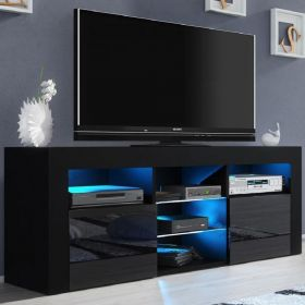 "Colorado Modern 58"" TV Stand"