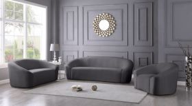 Rola Contemporary Living Room Set